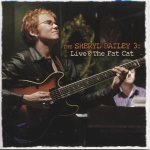 Live at The Fat Cat, 2006